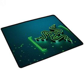 Razer Goliathus Control Gravity Edition Gaming Mouse Pad Alpha Large