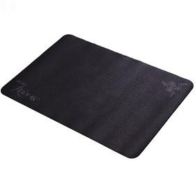 Razer Kabuto Mobile Gaming Mouse Mat