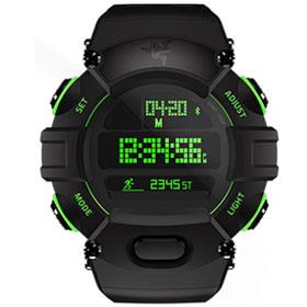 Razer Nabu Watch Smart Band