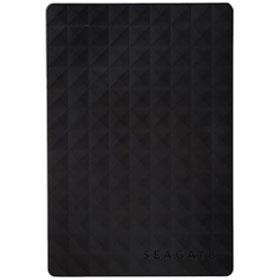 Seagate Expansion Portable Hard Drive - 2TB