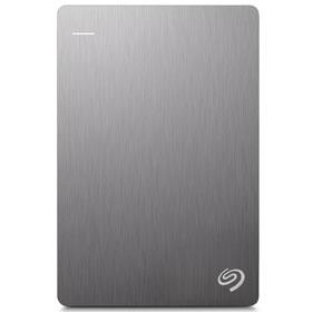 Seagate Wireless Plus Mobile Storage 2TB