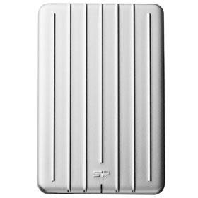 Silicon Power Armor A75 External Hard Drive - 1TB