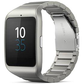 SONY SmartWatch 3 SWR50-Metal Band