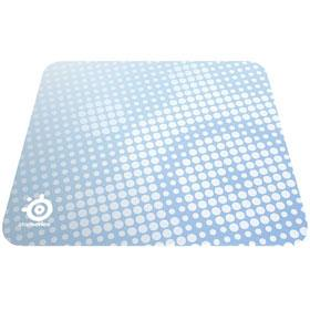 SteelSeries QCK Frost Blue Mouse Pad