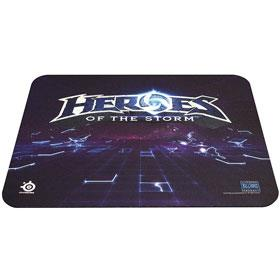 SteelSeries QcK Heroes of the Storm Mouse Pad