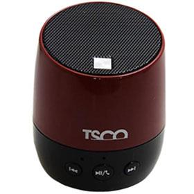TSCO TS 2306 Portable Bluetooth Speaker