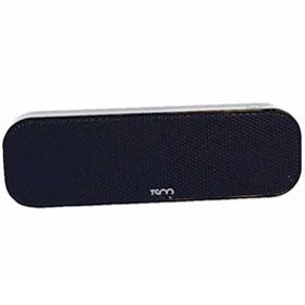 TSCO TS 2316 Portable Bluetooth Speaker
