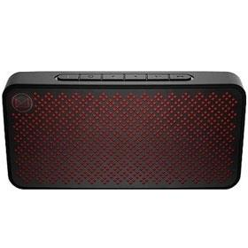 F&D W30 Pocket Size Bluetooth Speaker