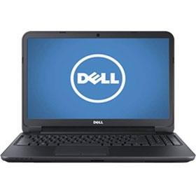Dell INSPIRON 3537 Intel Core i5 | 4GB DDR3 | 500GB HDD | Radeon HD 8670M 1GB