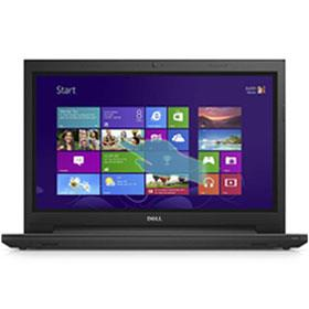 Dell INSPIRON 3543 Intel Core i5 | 4GB DDR3 | 500GB HDD | GeForce GT820M 1GB
