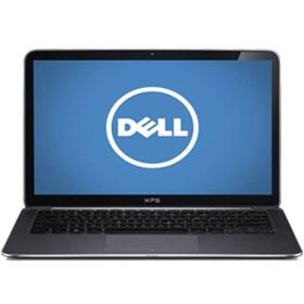 Dell XPS 13-0764 Intel Core i5 | 8GB DDR3 | 256GB SSD | Intel HD Graphics