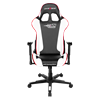 DXRACER OH/FD130/PAIN Gaming chair