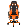 DXRACER OH/KB28 Gaming chair
