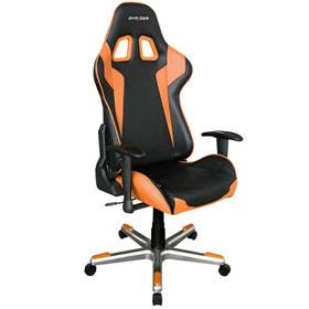 DXRACER OH/FL00 Gaming chair