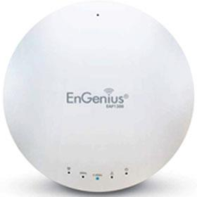 EnGenius EAP1300 Wave 2 AC1300 Indoor Wireless Access Point