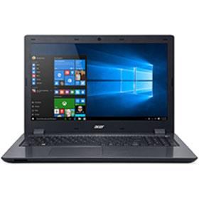 Acer Aspire V5-591 Intel Core i7 | 8GB DDR4 | 1TB HDD | GeForce GTX950M 4GB