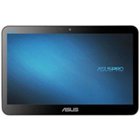 ASUS A4110 Intel Celeron J3160 | 4GB DDR3 | 500GB HDD | Intel