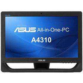 ASUS A4310 Intel Pentium | 4GB DDR3 | 500GB HDD | Intel HD Graphics
