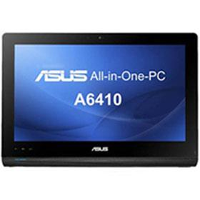 ASUS A6410 Intel Core i3 | 4GB DDR3 | 1TB HDD | Intel HD Graphics