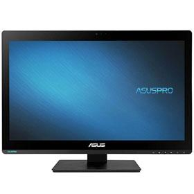 ASUS A6420 Intel Core i5 | 8GB DDR3 | 1TB HDD | GeForce 930M 1GB