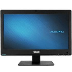 ASUS AIO A6421 Intel Core i5 | 8GB DDR4 | 1TB HDD + 128GB SSD | GeForce 930M 2GB | Touch