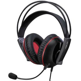 ASUS Orion Pro Headset