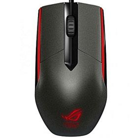 ASUS ROG Sica Mouse