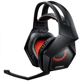 Asus STRIX 2.0 Headset