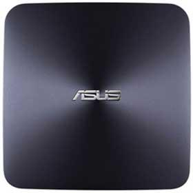 ASUS VivoMini UN62 Intel Core i3 | 4GB DDR3 | 64GB SSD | Intel HD 4400