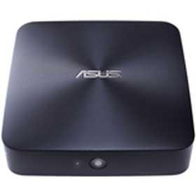 ASUS VivoMini UN65 Intel Core i7 | 8GB DDR3 | 256GB SSD | Intel HD