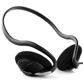 Axtrom HS200 Corded Headset