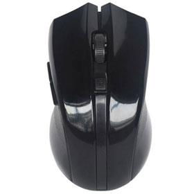 Beyond FOM-3533RF Mouse