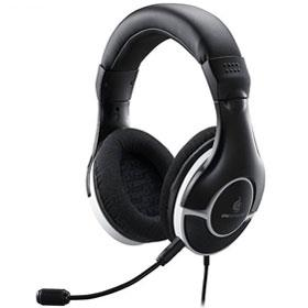 Cooler Master Ceres-300 Headset