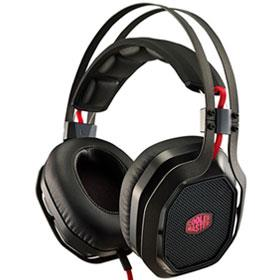 Cooler Master MasterPulse MH750 Headset