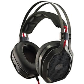 Cooler Master MASTERPULSE PRO Gaming Headset