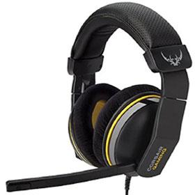 CORSAIR H1500 Dolby 7.1 Gaming Headset