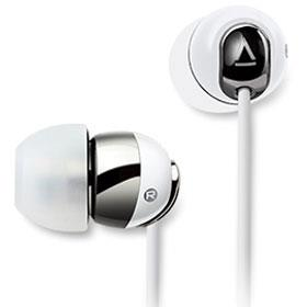Creative EP660 in-ear Earphone White