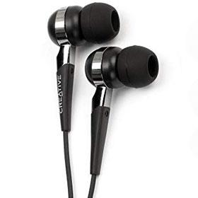 Creative EP830 in-ear Earphone
