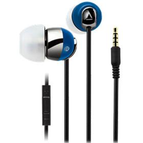 Creative HS-660i2 In-Ear Headphones