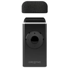 Creative Sound Blaster Wireless  iRoar Mic