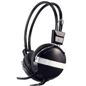 E-Blue EHS003 HeadPhone