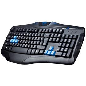 E-Blue Gaming Keyboard Combatant.X