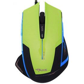 E-Blue Mazer type-R Gaming mouse