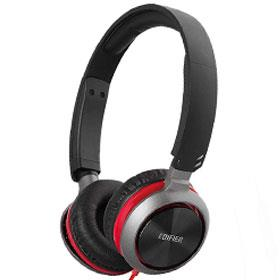Edifier M710 Headphones