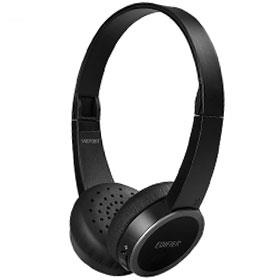 Edifier W570BT Headphones