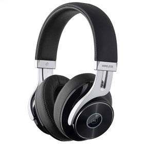 Edifier W855BT Headphones