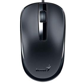 Genius DX-120 Mouse