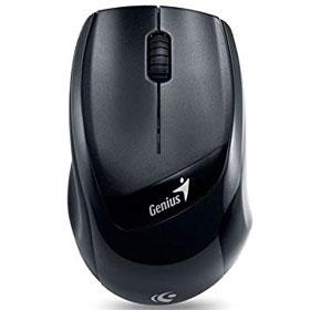 Genius DX-7020 Wireless Mouse