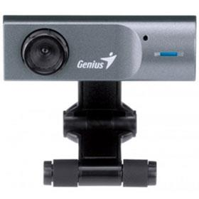 Genius FaceCam 311 Webcam