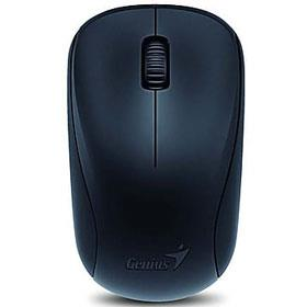 Genius NX-7000 Wireless Mouse